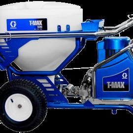 T-MAX 506/657